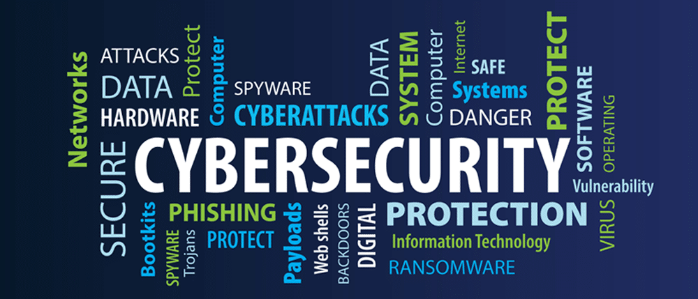 Commonly Misused Terms in Cybersecurity